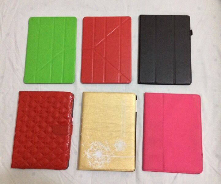 IPAD AIR SMART CASES BRAND NEW FOR SALEin Leicester, LeicestershireGumtree - IPAD AIR SMART CASES BRAND NEW FOR SALE IPAD AIR SMART CASES BRAND NEW FOR SALE.I BOUGHT £19.£9 EACH ,NO OFFERS ,THX