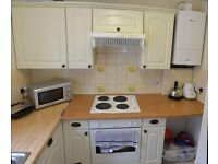Single Bed Share Room Studio Bedsit Clean Safe Furnished Nice CHEAP FREE Wifi GREAT Amazing Offer