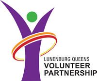 Are You Looking for an Exciting Volunteer Oppurtunity?