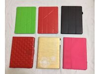 IPAD AIR SMART CASES BRAND NEW FOR SALE