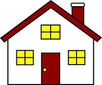 Looking for a 3 bedroom home with garage