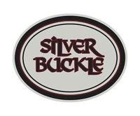 The Silver Buckle is Looking For New Team Members!