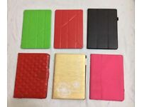 IPAD AIR SMART CASE BRAND NEW FOR SALE