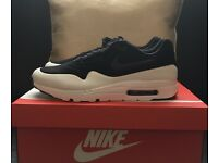 Nike air max 1 ultra moire uk 8.5 sneaker , new boxed !