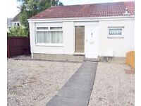 1 bedroom house in Norwood Avenue, Whitburn, West Lothian, EH478HG