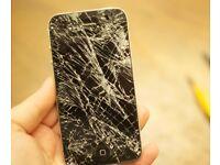 iPhone, iPad repairing Service Kettering
