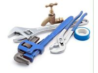 Need a plumber? Contact 07843031546