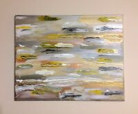 Original Abstract Contemporary Painting