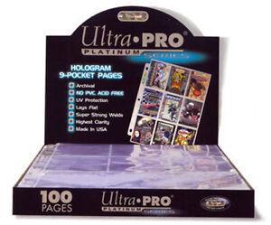SPORTS CARD, CURRENCY, COMIC & COLLECTIBLE SUPPLIES - hockey,etc