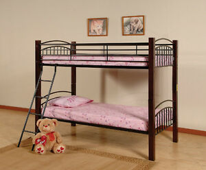 Factory Direct Bunk Beds Sault Ste.Marie