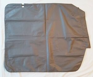 KENWORTH PRIVACY CURTAIN PACKAGE • BRAND NEW Peterborough Peterborough Area image 2