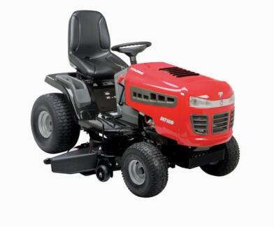 PARKLANDER BY MURRAY MT155420H, FREE, blower or brushcutter !!!! Campbelltown Campbelltown Area Preview