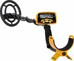 Garrett Ace 250 Metal detector with FREE Next Working Day Delivery