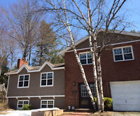 Fall River House For Sale $315,000.00 (negotiable)