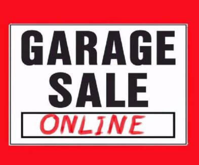 adult classifieds garage sales Melbourne