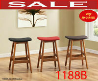 quality, chairs, stools, benches, vanities, chairs, computer
