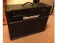 Blackstar HT60 Stage