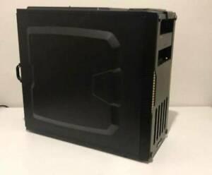 Great Gaming PC AMD FX-6300 / R9 270 / 8GB RAM / SSD / Warranty