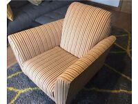 Next Chair