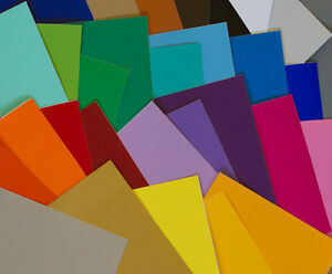 Matte / Glossy ORACAL Adhesive Craft Vinyl + Transfer Paper/Tape