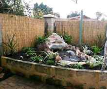 All Seasons Landscapes Midland Swan Area Preview