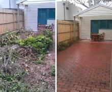 Xpert Rubbish Removal Croydon Maroondah Area Preview