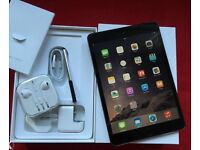 iPad mini 4 64GB Brand New with Warranty and Cover!!