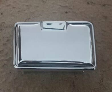 xc ford console rear ashtray reconditioned Salamander Bay Port Stephens Area Preview