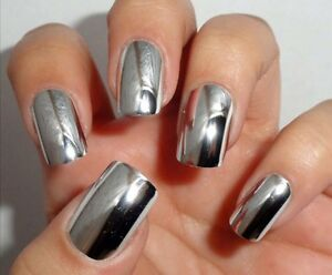 Nails & Lashes By Christina (Time to Treat Yourself) St. John's Newfoundland image 1