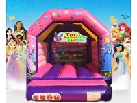 12x12 air inflatables commercial bouncy castle