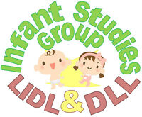Infant Studies Group - Come participate!
