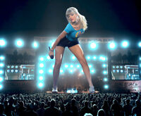 Billets VIP spectacle Taylor Swift