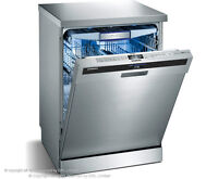 dishwasher installation $100 including kit