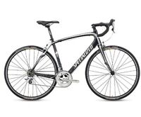 Velo route Specialized Roubaix Elite - road bike, 56
