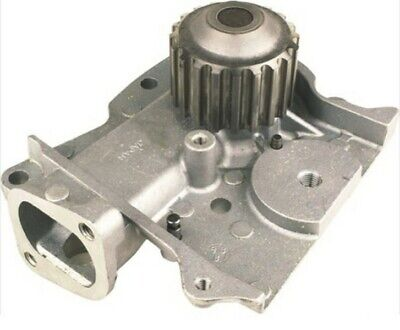 Water Pump For MAZDA|B-SERIE |2.0|1985/01-1996/03||+ more