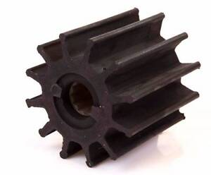 Impeller forJohnson,Jabsco,Sherwood & more sea water cooling pump O'Connor Fremantle Area Preview