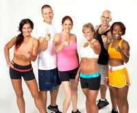 Isagenix weight loss & fitness - Free membership & 13% discount