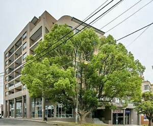 REGUS – EXECUTIVE TRENDY OFFICES IN THE HEART OF MIRANDA Miranda Sutherland Area Preview