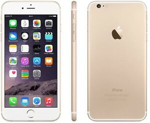 Trade IPhone 7 for 7plus