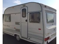 1999 Avondale Rialto 390 With New Powertouch Motor Mover