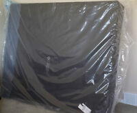 Simmons Box Spring (Queen Size) - New