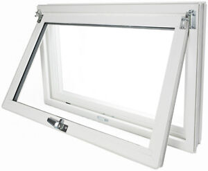 Egress compliant, Enerstar efficient windows IN STOCK - Beaumart