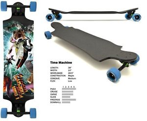 Looking to buy this board/deck Kingston Kingston Area image 3