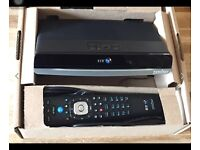 NEW BT YOUVIEW DTR T2100 -500GB, HD FREEVIEWBOX BRAND NEW FOR SALE