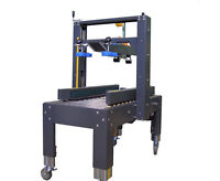 case carton sealer