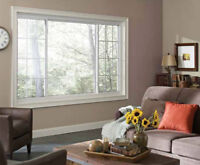 Windows installed from 10 for $4995