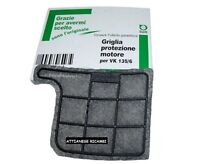 Filtro Motore Per Folletto Vk 135 136 Originale Vorwerk 04866 -  - ebay.it