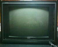 RCA TELEVISION In Great Condition