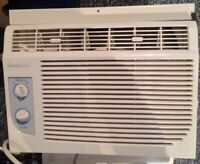 Homestyles Air Conditioner