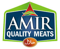 Butcher/Meat Cutter Wanted
